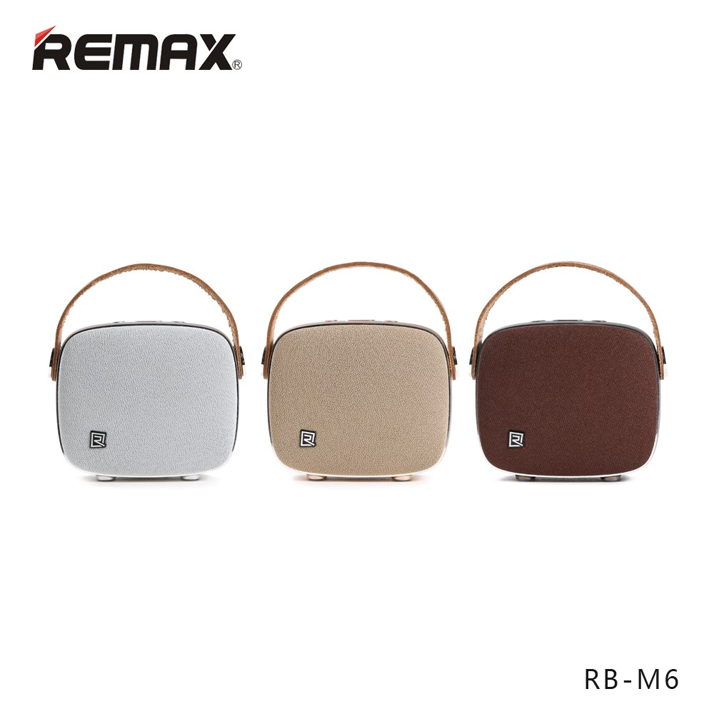 rb4177  remax/rb-m6