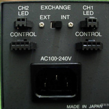 100%全新UHPD-2  U-TECHNOLOGY LED电源